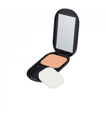 FACEFINITY compact...