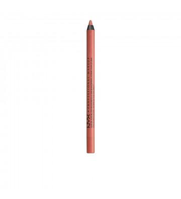 SLIDE ON lip pencil nude...
