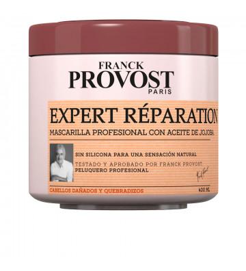 EXPERT REPARATION...