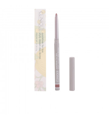 QUICKLINER for lips...