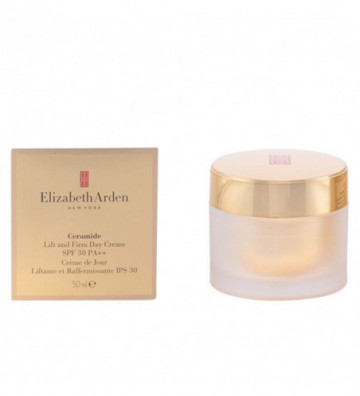 CERAMIDE lift and firm...
