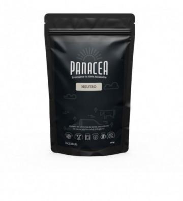 PANACEA neutro 350 gr