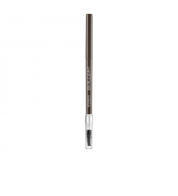 BROW REVEAL eye brow pencil...