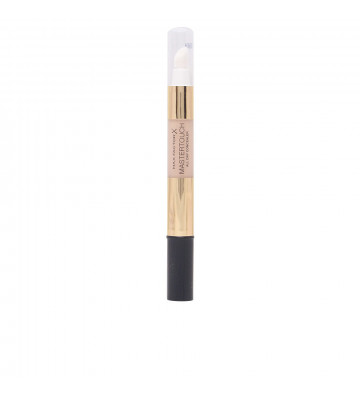 MASTERTOUCH concealer 305-sand