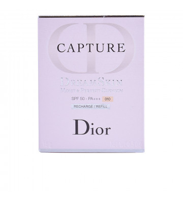 CAPTURE DREAMSKIN MOIST &...