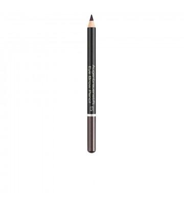 EYE BROW pencil 5-dark grey...