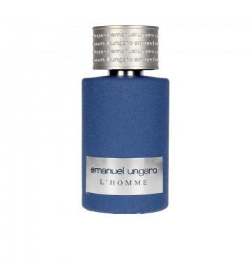 L'HOMME edt vaporizador 100 ml