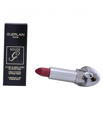 ROUGE G lipstick 71 3,5 gr