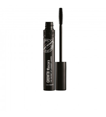 GROWTH mascara the secret...