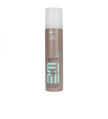 EIMI mistify me light 75 ml