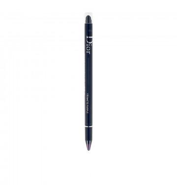 DIORSHOW 24h stylo 176