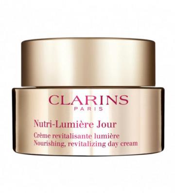 CLARINS NUTRI-LUMIERE CREMA...