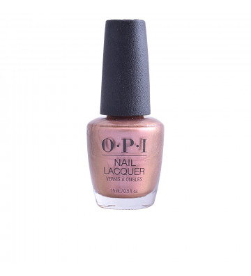 NAIL LACQUER Made it to the...