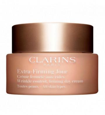 CLARINS EXTRA-FIRMING CREMA...