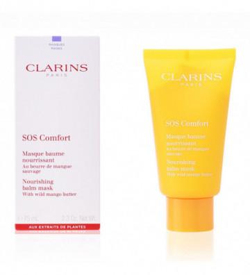 CLARINS SOS COMFORT...