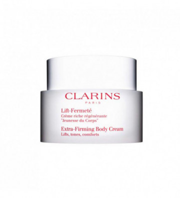 CLARINS CORPORAL LIFT...