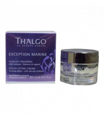 THALGO EXCEPTION MARINE...