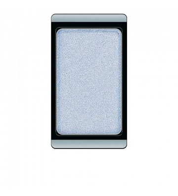 EYESHADOW PEARL 75-pearly...
