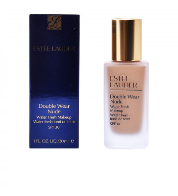 DOUBLE WEAR NUDE water...