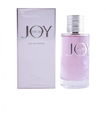 JOY BY DIOR edp vaporizador...