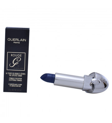 ROUGE G lipstick 333 3,5 gr
