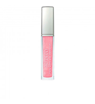 HOT CHILI lip booster rosy...
