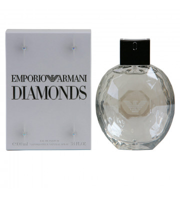 DIAMONDS edp vaporizador...