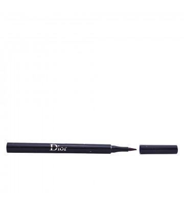 ROUGE DIOR INK lip liner...