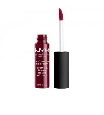 KISSKISS liquid lipstick...